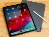 Come configurare iPad