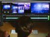 Programmi per rotazione video