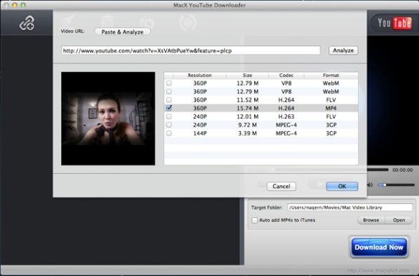 download youtube mp3 to itunes mac - Coryn Club Forum