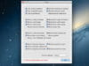 Programmi per ottimizzare Mac