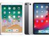 Come riconoscere iPad