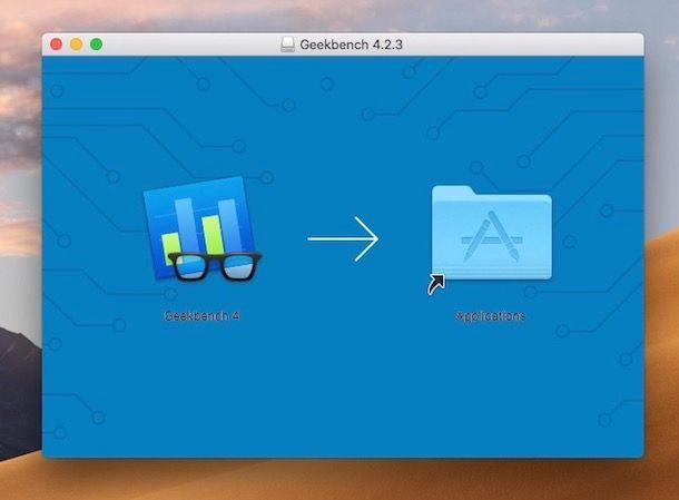 Programmi per benchmark | Salvatore Aranzulla