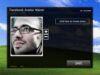 Programmi per avatar