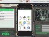 Programmi per sviluppare app Android
