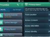 Programmi per spiare cellulari