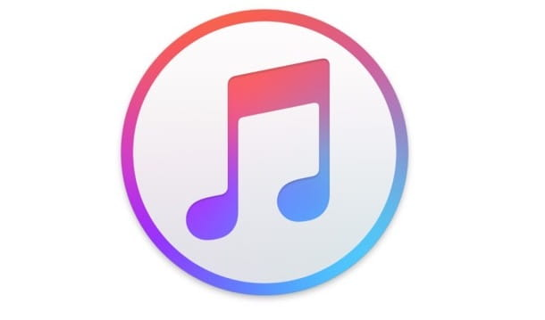 Как скачать iTunes