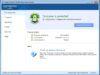 Programmi per evitare intrusioni nel PC