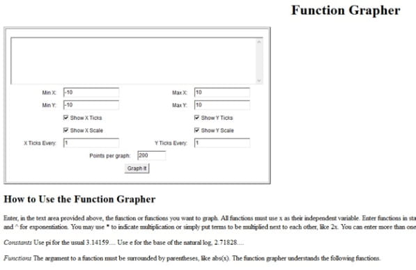 5function-grapher.jpg