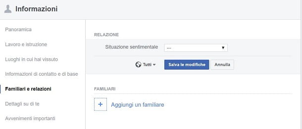 Qual è la differenza di datazione e una relazione Internet Dating galateo prima data