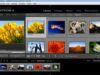 Programmi per elaborare foto