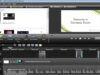 Programmi per tutorial video