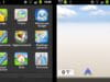 Programmi per GPS Android