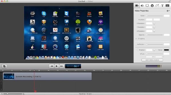 Miglior software registrazione schermo pusanload for Miglior software di progettazione edilizia