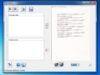 Programmi per acquisire immagini da scanner