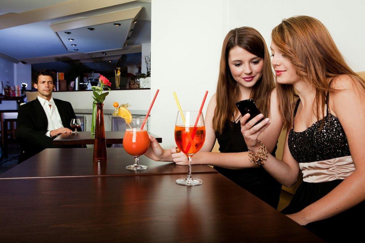 Mobile Dating Danske Helsingør