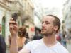 Come capire se un telefono è bloccato da operatore