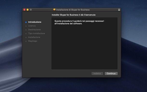 skype download per mac book pro