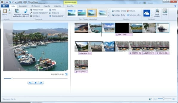 1windows-movie-maker.jpg