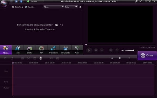 3wondershare-video-editor.jpg