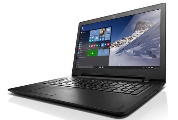 Come smontare un portatile Lenovo