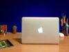 Come killare un processo Mac