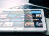 Come scaricare musica su iPad