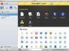 Programmi per icone Mac
