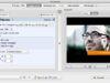 Programmi per watermark Mac
