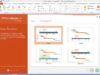 Programmi per PowerPoint