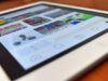 Come usare Instagram iPad