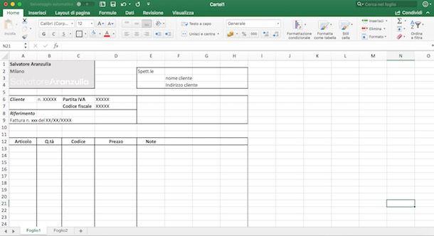 GitHub - mantasavas/PSK-Savana: PSK komandinis projektas - elektroninės prekybos sistema