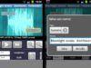 Programmi per musica Android