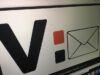 Come usare Virgilio Mail su un client di posta