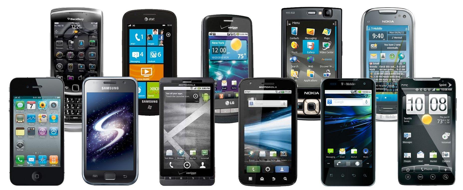 come rintracciare un iphone perso