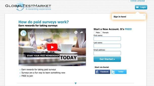 arrotondare lo stipendio online eni valore azionario