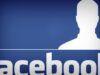 Come cercare persone su Facebook senza iscriversi
