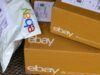 Come spedire un pacco eBay
