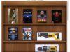 Programmi per catalogare film