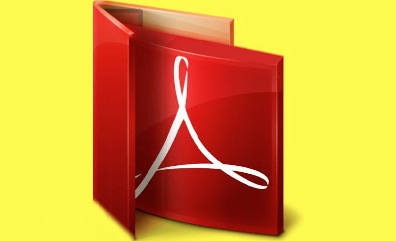 adobe reader aranzulla