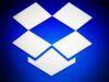 Dropbox – Download