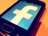 Come eliminare Facebook da Android