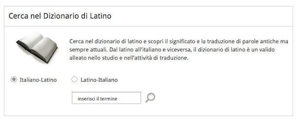 latino2
