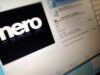 Come tagliare un video con Nero