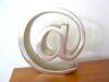 Posta certificata (casella di posta elettronica)