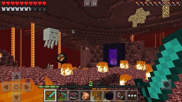 Come scaricare Minecraft per PC