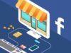 Come vendere le proprie creazioni su Facebook
