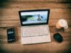 Programmi per sviluppare siti Web