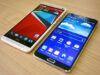 Temi per Android