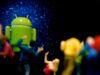 Applicazioni per Android gratis