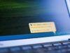Antivirus: lista completa antivirus